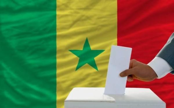Que cache cette nouvelle constitution du 20 mars 2016 ? (Par Cheikh Oumar Sy)