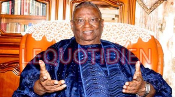 LE PRÉSIDENT MACKY SALL A L'ÉPREUVE DE LA VÉRITÉ POLITIQUE (par Souleymane NDIAYE)