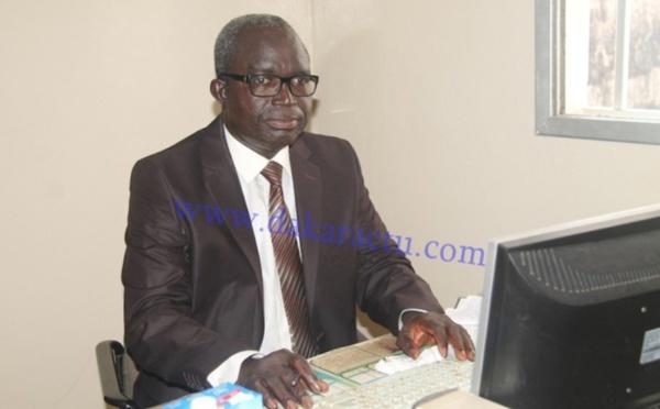 Quelle campagne référendaire pour le Président Macky Sall? (Par Babacar Justin Ndiaye)
