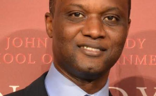 Le Sens de mon Vote pour le OUI (par Dr. Abdourahmane SARR)