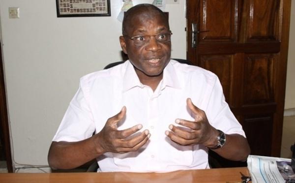 Terroir du ministre en charge du PSE : Abdoul Aziz Tall fait parler le « Oui »