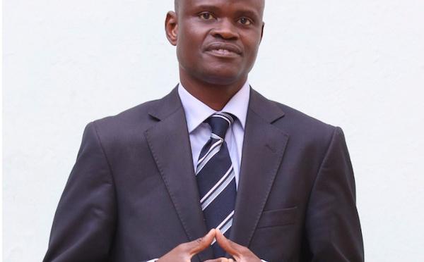 Latmingué : Le OUI avec Dr Macoumba DIOUF a largement gagné la commune