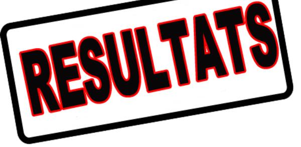 Référendum : Le forum du justiciable attaque les résultats au niveau du Conseil constitutionnel et demande leur annulation