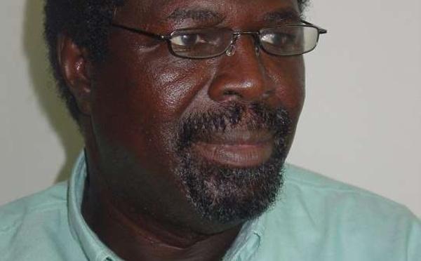 Référendum du 20 mars 2016 : La controverse autour du taux de participation (par Ibrahima SENE)