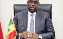 ALLIANCE POUR LA RÉPUBLIQUE (APR) : Le président Macky Sall écourte ses vacances et convoque le Secrétariat exécutif national