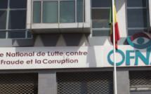 OFNAC: Observations sur la légalité des actes  portant nomination des membres de l'Office national de lutte contre la  fraude et la corruption (OFNAC)  et propositions de régularisation (Par Jacques Mariel Nzouankeu)