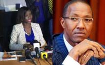 Pétrole et gaz de la République du Sénégal : Thérèse Faye Diouf démolit Abdoul Mbaye et étale ses preuves