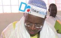 LE DESTIN ÉMOUVANT D'UN MILLIARDAIRE MOURIDE DONT LES AFFAIRES NE FONCTIONNENT PLUS - Moustapha Yacine Guèye ou l'histoire d'un disciple exceptionnel !