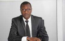 Le Groupe CFAO se lance dans l'E-Commerce avec le label Africashop.sn