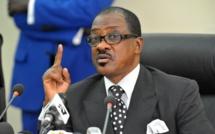 RAPPORT CENTIF : Une affaire de blanchiment au cœur du Zircon sénégalais