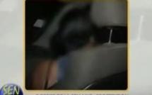 Témoignage : Pour soigner sa mère, elle se prostitue (vidéo)