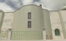 La grande Mosquée de Tamba achevée après 6 ans de travaux