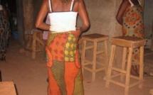Diamaguene : Un groupe de prostituées sème la terreur dans le quartier