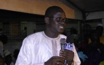 Yembeul Sud et Malika : Les maires soumettent leurs doléances à Abdoulaye Diouf Sarr