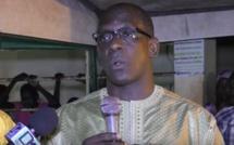 Abdoulaye Diouf Sarr sur la présidence du HCCT : « Le choix du Président a été judicieux »