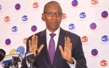 APRÈS SCP ÉCUMES, DIRE IMMOBILIER : Abdoul Mbaye, promoteur immobilier de... luxe
