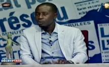 """""""Décryptage"""" du Mercredi 30 Novembre 2016 - Thème : Les germes d'un contentieux électoral"""