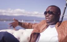Vidéo : Le nouveau clip de Canabasse - Aldo