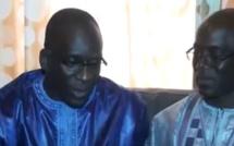 (Vidéo) Trois projets importants pour Tivaouane: Abdoulaye Diouf Sarr annonce la bonne nouvelle à Al Amine