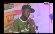 """Dof Ndèye rappeur : """" J'ai épousé 2 femmes à 1 jour d'intervalle..."""""""