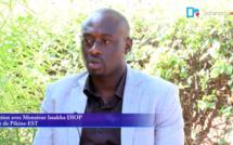 """Issakha Diop, maire de Pikine-Est, chargé de l'organisation de l'université républicaine : """" Comment l'événement a été organisé (...) Ce qui s'est passé dans la salle est déplorable """""""