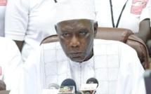 GAMBIE : Les dessous de l'exil au Sénégal d'Alieu Momar Njai