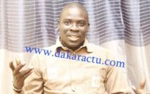 Me Bassirou Ngom : « Les mises en garde dans l'affaire Eden Rock c'est des gesticulations (…) Le Président de la République est étranger aux problèmes du PS »