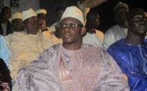 Louga : Moustapha Diop tente de perturber le meeting de Mamour Diallo.