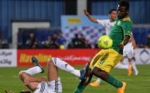 Can 2017 / Résumé des matches de la 1ère journée de la poule B : Le Sénégal bat la Tunisie et devient leader du groupe B (vidéo)
