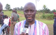 Cheikh Tidiane Gomis (Walf TV) : « A mon avis, Aliou Cissé doit faire reposer des joueurs contre l'Algérie…»
