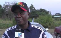 Bécaye Mbaye donne son avis sur Sénégal-Zimbabwe