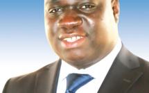 Félicitations à Kabirou Mbodj de Wari ! (Par El Malick Seck)