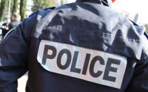 Mouvement dans la Police : jeu de chaises musicales chez les flics
