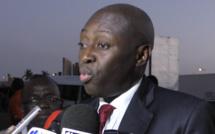 Mamadou Lamine Diallo : Mankoo va lutter contre l'acharnement politique