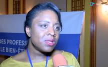 Sensibiliser le management pour lutter contre le harcèlement au bureau (vidéo)