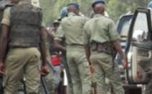 Attaques de Grand-Bassam : Deux djihadistes présumés arrêtés à Dakar