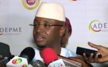Le directeur de l'ADEPME fait l'état des lieux des PME au Sénégal
