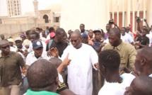 Tournée politique: Des «services» de renseignements ont-ils accéléré la chute de Khalifa Sall?