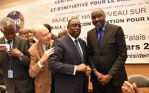 CIRID À GENÈVE - Le satisfecit du Président Sall à l'endroit de Malick Mbaye