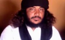 Qui est Ould Nouini, planificateur présumé des attentats de Grand Bassam et contact de l'un des arabes maliens arrêtés à Dakar ?