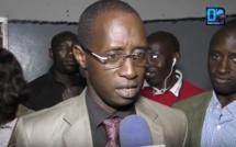 La liste Taxawu Dakar exige la libération de Khalifa Sall