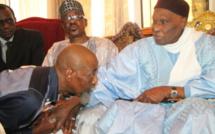 Lettre ouverte à mon ami et maître : Abdoulaye Wade