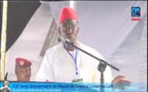 [REPLAY] : Revivez le 137ème appel des Layènes à Cambérène