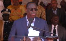 Modernisation de « Baraka » : 20 milliards de FCFA pour la réhabilitation de la Cité