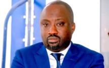 Lettre ouverte  de la Cité Baraka au Président Macky SALL