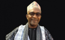 À quoi sert l'Organisation de la Coopération Islamique (OCI)?  (Par Amadou Tidiane Wone)