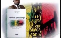 INTERDICTION DE LA VENTE DU LIVRE DE OUSMANE SONKO : Les précisions de la police nationale