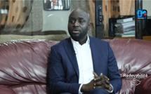 """Thierno Bocoum dans Redevabilité : """"Macky Sall n'avait pas respecté le prorata temporis sur les décrets  d'avance""""."""
