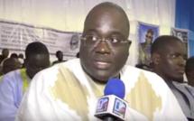 Journées culturelles islamiques : La vision de Serigne Cheikh Mbacké Gaïndé Fatma perpétuée