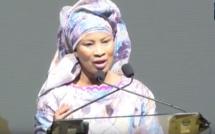 Aissata Tall Sall : «  Nous présenterons notre propre liste et nous parions sur une victoire »